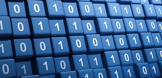 analise-preditiva-exige-cultura-de-inovacao-obcecada-pelo-cliente--1601581148