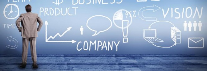55274.173615-Business-Intelligence