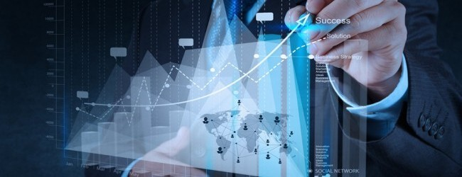 business-intelligence-marketing-markets-and-it-service-management-requirements1-e1385547346807-650x250-650x250